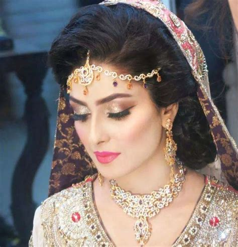 List Makeup Makeover bridal makeup ideas and tips tutorial stylo planet