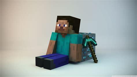 Minecraft as nietzschean playground philosophical chain gang