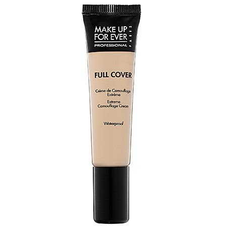 Makeup Forever Cover cover concealer make up for sephora