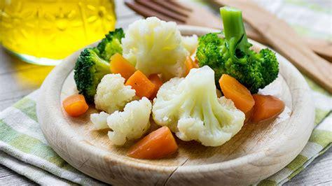 como cocinar vegetales trucos para cocinar verduras 171 al dente 187 flota