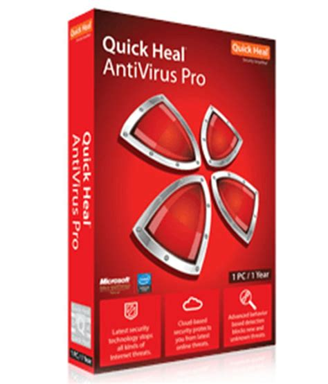 how to use quick heal resetter quick heal antivirus pro 1 pc 1 year questions and