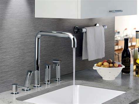 Tods Kitchen st sales corp 187 tod kitchen faucet from watermark