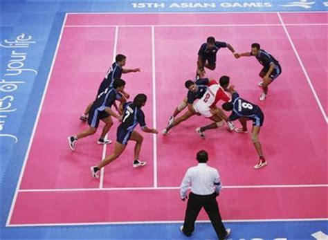 Gamis Bangladesh bangladesh in italy kabadi or kabaddi the national