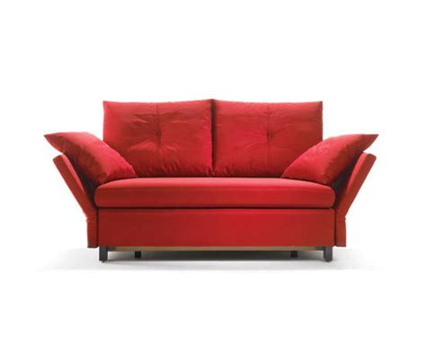 Funky Sofa Bed Sofa Beds From Signet Wohnm 246 Bel Architonic Funky Sofa Beds