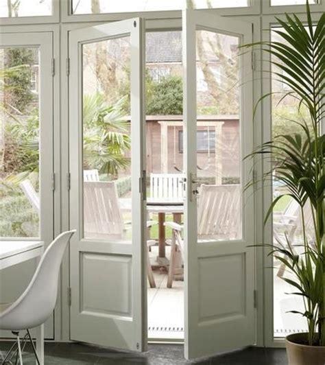 howdens patio doors hemlock 310 e202p doors doors