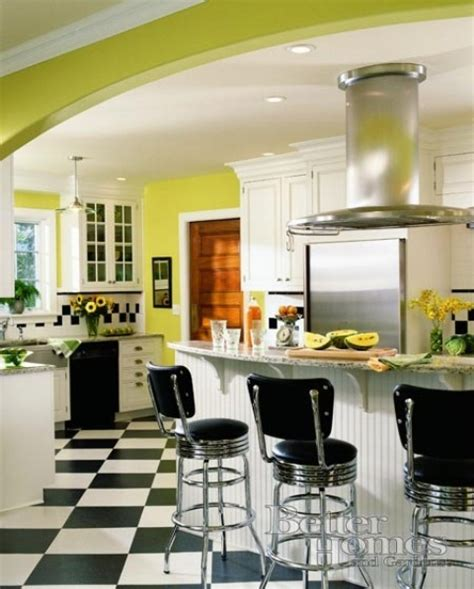 yellow and green kitchen ideas cheerful summer interiors green yellow kitchen designs cheerful summer interiors green and