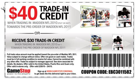 printable gamestop coupons gamestop coupons printable 50 percent myideasbedroom com