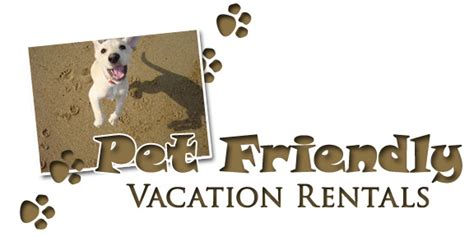 dog friendly beach house rentals three simple steps to find pet friendly vacation rentals