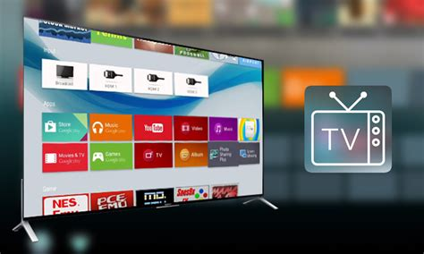 free tv apps for android mobile apps news 15 best android tv apps make the most out of your smart tv mobile tech gadget news