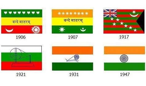 our time has come how india is its place in the world books independence day special how the indian national flag