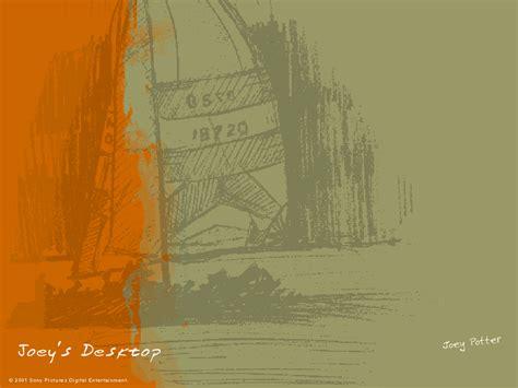 theme song dawson s creek dawson s creek dawson s creek wallpaper 105949 fanpop