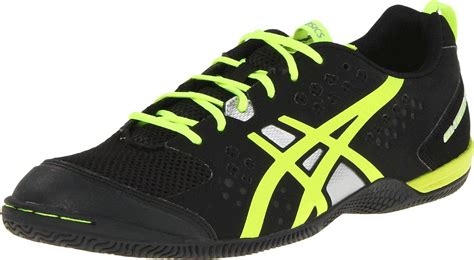 best asics shoes for flat reviewing asics men s gel fortius tr cross shoe