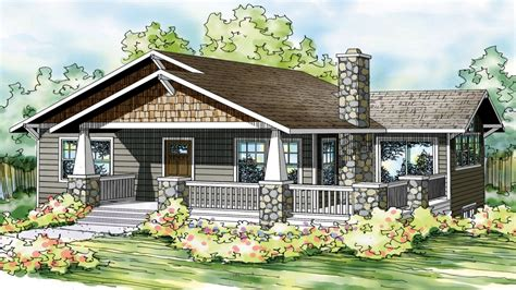 one story bungalow house plans bungalow house plans one story bungalow floor plans bungalow plans and designs treesranch
