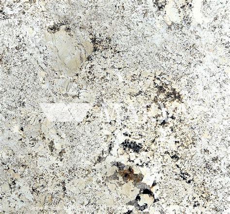 delicatus white granite delicatus white granite designs marva marble and granite