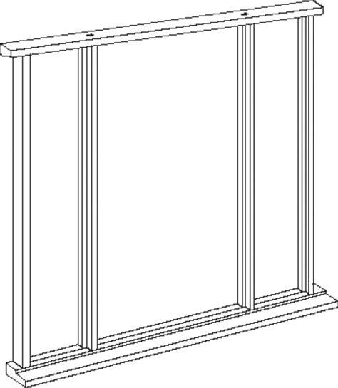 Hardwood Front Entrance Frame For Sidelights Vestibule Exterior Door Frame Construction