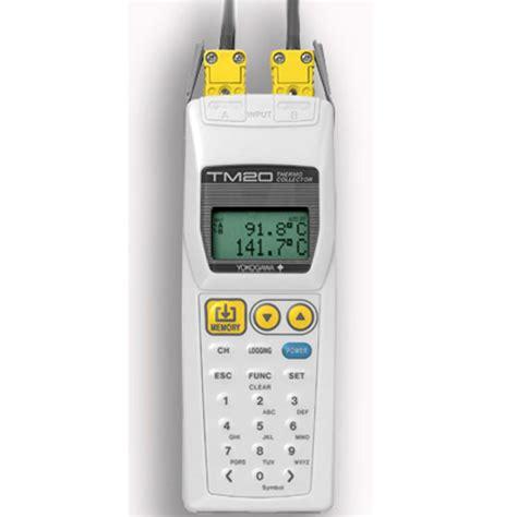 Multimeter Yokogawa yokogawa meter digital