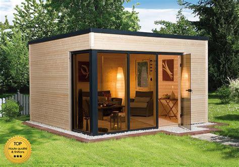 fabricant abri de jardin belgique abri de jardin pas cher cubilis weka architectures diverses abris de jardin