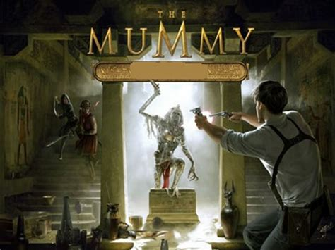 the mummy game full version for pc free download the mummy game free download full version for pc