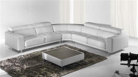 divatto sofas revista muebles mobiliario de dise 241 o