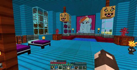 minecraft chat room minecraft 22 by mirry92 on deviantart