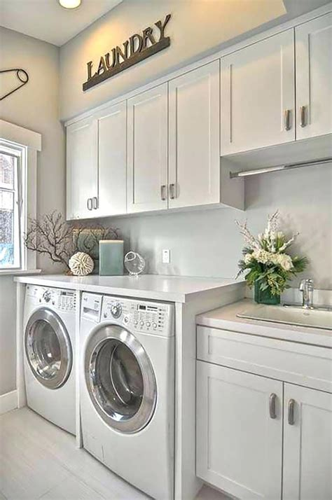Lowes Laundry Room Storage Cabinets Laundry Room Cabinet Ideas Lowes 60 Amazingly Inspiring Small Laundry Room Design Ideas Laundry
