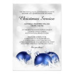 10 000 church invitations church announcements amp invites zazzle