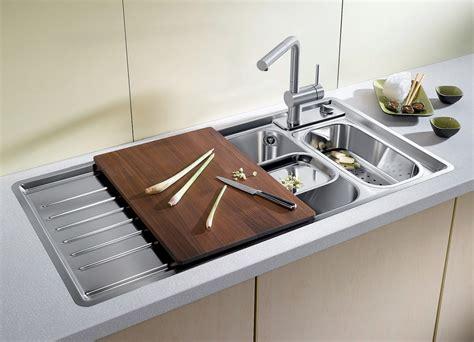 騅ier de cuisine blanco evier de cuisine blanco induscabel salle de bains