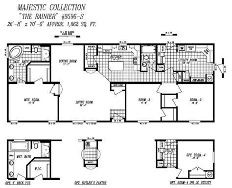 30x60 house floor plans 30x60 house floor plans joy studio design gallery best design