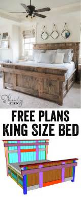 Murphy Bed Jokes Woodworking Bed On Bunk Bed Plans Bed