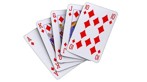 menang main judi poker  mudah  pahami