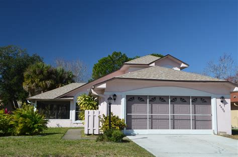 port orange houses for rent in port orange homes for rent