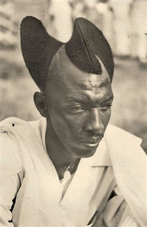 culturen king hairstyles 38 best african hair type haircuts images on pinterest
