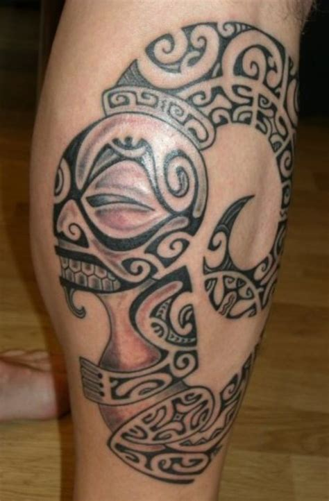 marquesan tattoo designs 17 best ideas about marquesan tattoos on