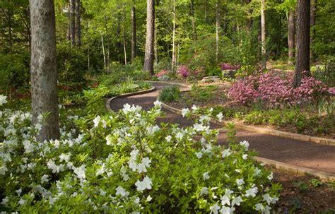 P Duke Gardens by A Place To Rest Duke Gardens