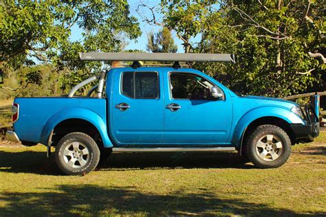 blue nissan truck 100 nissan pickup 4x4 lifted lower mainland nissan