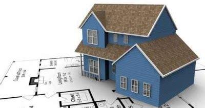 piano casa regione liguria cerem costruzioni piano casa della regione liguria