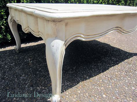 Coffee Table Refinishing Ideas Refinishing Coffee Table Ideas Photograph White Coffee