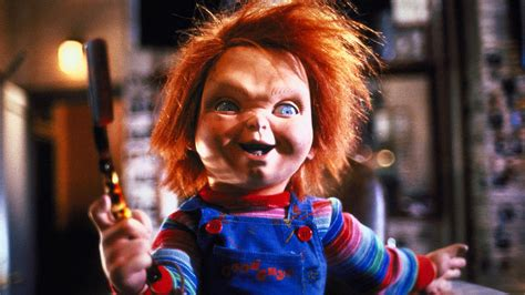 movie chucky cast curse of chucky 2013 mubi