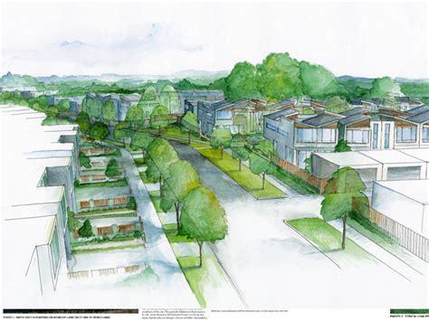 design brief landscape architecture landscape architecture taylors
