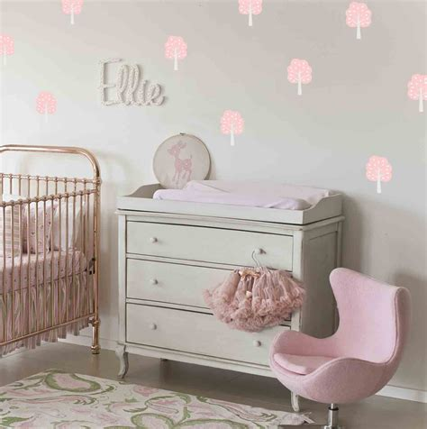 little girl wallpaper for bedroom awesome wallpaper for girl bedroom about remodel home