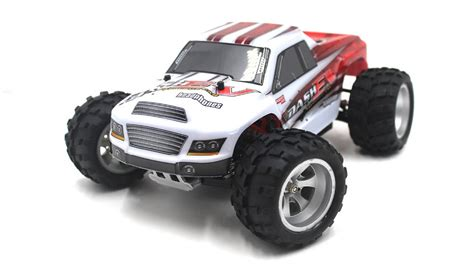 Truck A979 wltoys a979 b truck rc buggy road