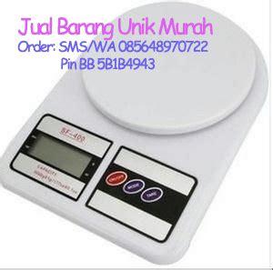 Jual Timbangan Digital Purwokerto timbangan dapur digital importir barang unik distributor barang unik 0856 4897 0722
