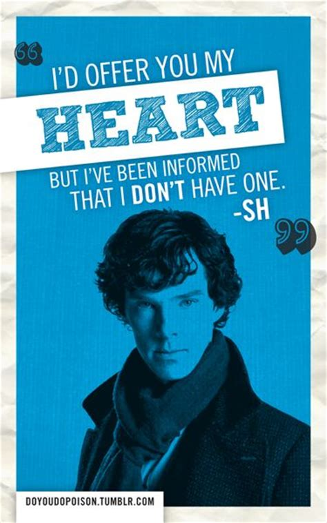 sherlock valentines and valentines day on