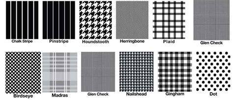 suit pattern types tuxedo and suits suit pattern jbsuits