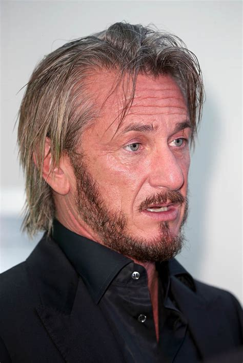 sean penn hairstyles emmanuelle vaugier gossip latest news photos and video