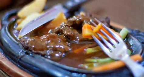 Ranjang Di Bandung 35 tempat makan di bandung yang enak dan murah meriah