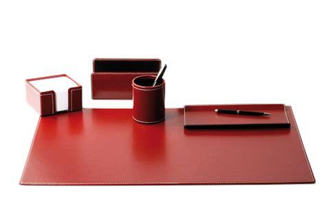 Schreibtisch Set by Schreibtisch Set Enorm Schreibtisch 55832 Haus Ideen