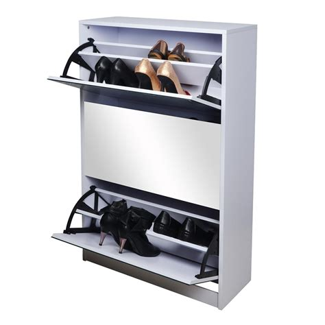 argos shoe cupboard storage trendy shoe cabinet storage 9 argos maine shoe storage