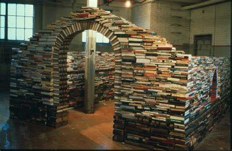 House Of Books by Many Books C R A F T Y P E O P L E Confessions Of A Lapsed Reader