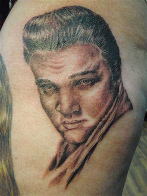 tattoo shops reno tattoo pictures to pin on pinterest